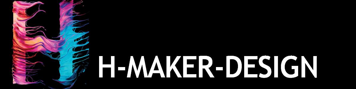 H-maker-Design